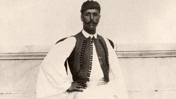 Olympia_1896