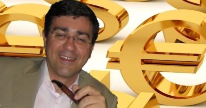 grafakos_melisia_gold_euro_aftodioikisi