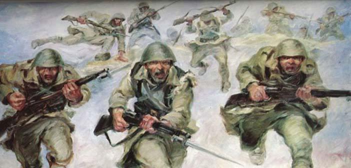 28i-oktovriou-1940